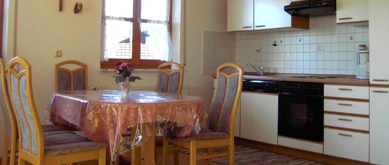 Monteurwohnung in Lalling Monteurzimmer bei Deggendorf